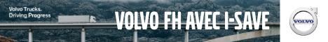Volvo fr
